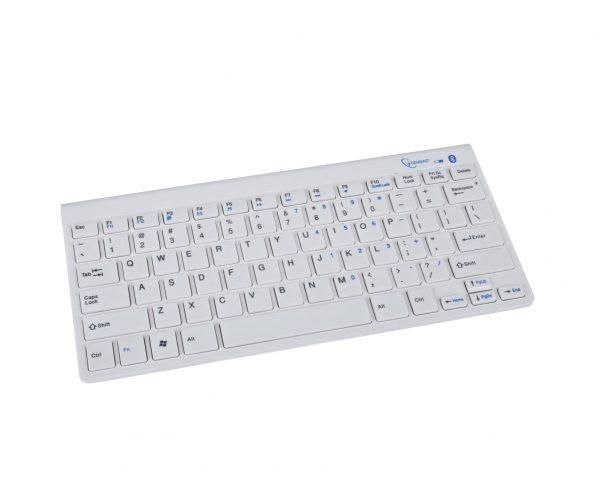 draadloos-toetsenbord4