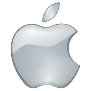 iPad of iPhone (van Apple)