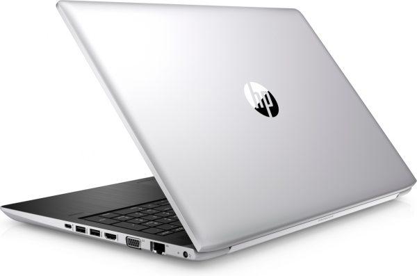 probook-450-g5-9